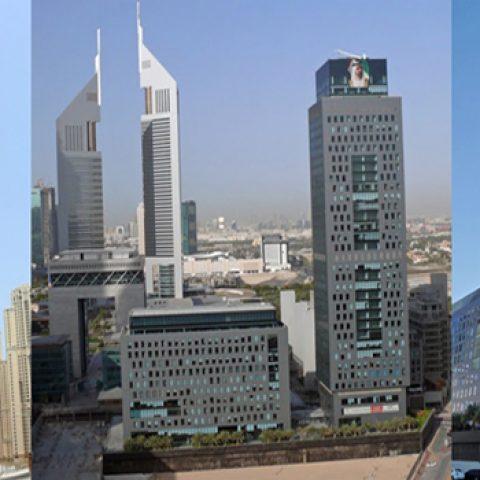 Al Fattan Currency House