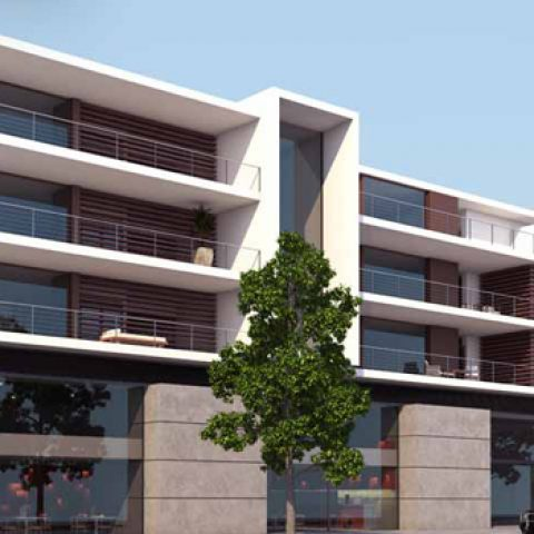 Al Khayala Development