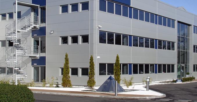 Intergulf Investment Company