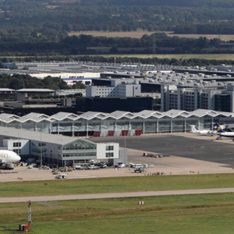 Birmingham_International_Airport